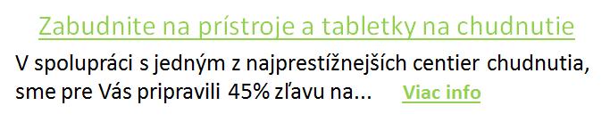 tvojadieta.sk