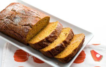 Recept na chlieb pri dukanovej diéte